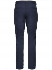 AERONAUTICA MILITARE pants PA1376
