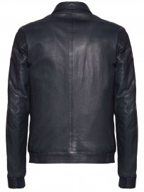 AERONAUTICA MILITARE jacket PN5007