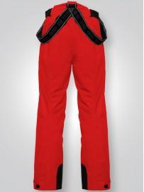 COLMAR pants MU1416