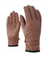 ZIENER gloves ISALA