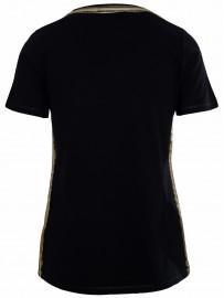 JUVIA T-shirt 810 13 176