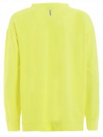 DEHA sweatshirt B24880