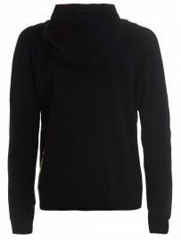 DEHA sweatshirt B24860