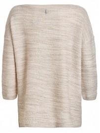 DEHA sweatshirt D23162