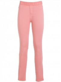DEHA pants B24216