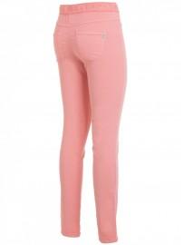DEHA spodnie B24216