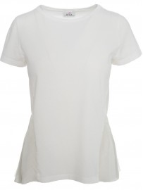 DEHA T-shirt B24460
