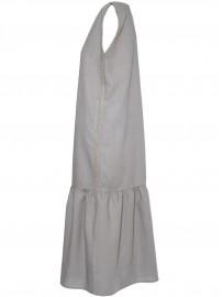 DEHA dress D23130