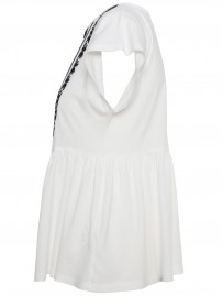 DEHA blouse D23202