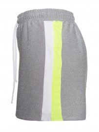 DEHA shorts B24919