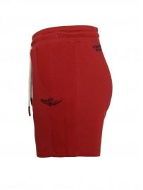 AERONAUTICA MILITARE shorts BE106