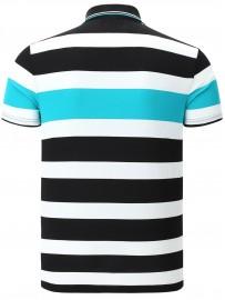 CHERVO koszulka ALICIO