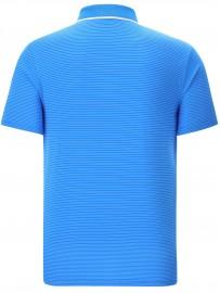 CHERVO koszulka ASPERULA