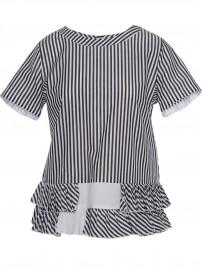RIANI blouse 945730