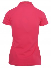 CHERVO polo shirt AIRON