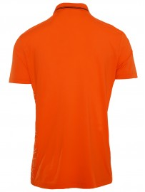 CHERVO koszulka AZEGLIO