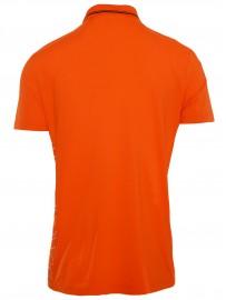 CHERVO polo shirt AZEGLIO