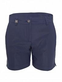 CHERVO shorts GRAVINA