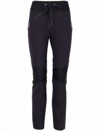 HIGH pants BIONIC S01485-08852