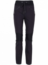HIGH spodnie BIONIC S01485-08852