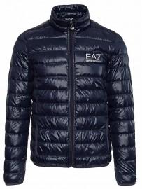 EA7 EMPORIO ARMANI jacket 8NPB01 PN29Z