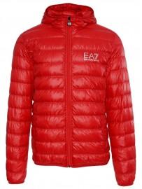 EA7 EMPORIO ARMANI jacket 8NPB02 PN29Z