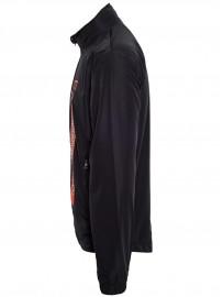 EA7 EMPORIO ARMANI jacket 3HPB02 PN28Z