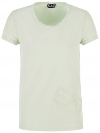 EA7 EMPORIO ARMANI T-shirt 3HTT02 TJ29Z