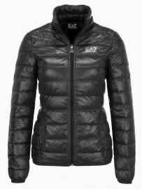 EA7 EMPORIO ARMANI jacket 8NTB13 TN12Z