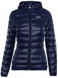 EA7 EMPORIO ARMANI jacket 8NTB14 TN12Z