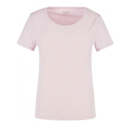 EA7 EMPORIO ARMANI T-shirt 3HTT13 TJ29Z