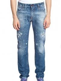 JUST CAVALLI pants S03LA0061 N31188