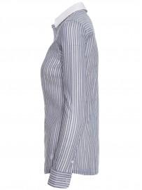 CONTE OF FLORENCE koszula CA07745