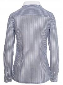 CONTE OF FLORENCE shirt CA07745
