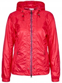 SPORTALM jacket FINIA