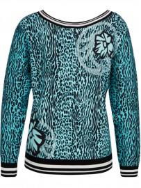 SPORTALM sweter MALLOW