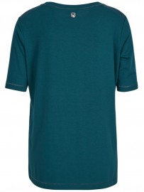 SPORTALM T-shirt SATINA