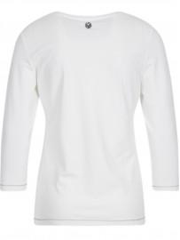 SPORTALM T-shirt PEARLY