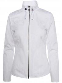 SPORTALM jacket PEONY