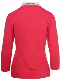 SPORTALM polo shirt MILLAS