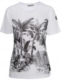 MARGITTES T-shirt 26453 2022