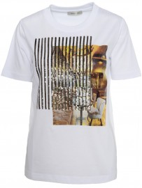 MARGITTES T-shirt 26441 2022