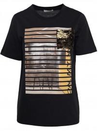 MARGITTES T-shirt 26444 2022