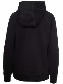 MARGITTES sweatshirt 26436 2012