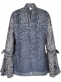 SPORTALM blouse HARMONY