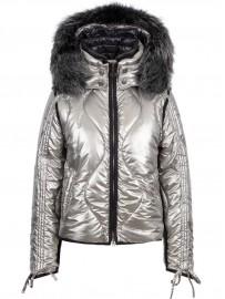 SPORTALM jacket NATURE LOV