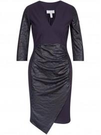 SPORTALM dress YORK