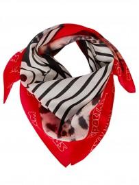 SPORTALM scarf LEA