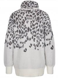 SPORTALM sweter BOWN
