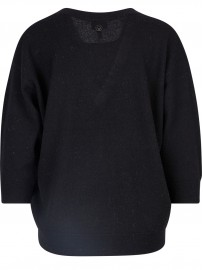 SPORTALM sweater LIO